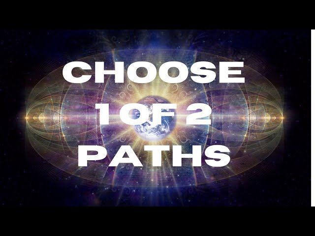 Awake with Jevon: Episode 7. David Philipson. The Two Paths & The Painful Middle