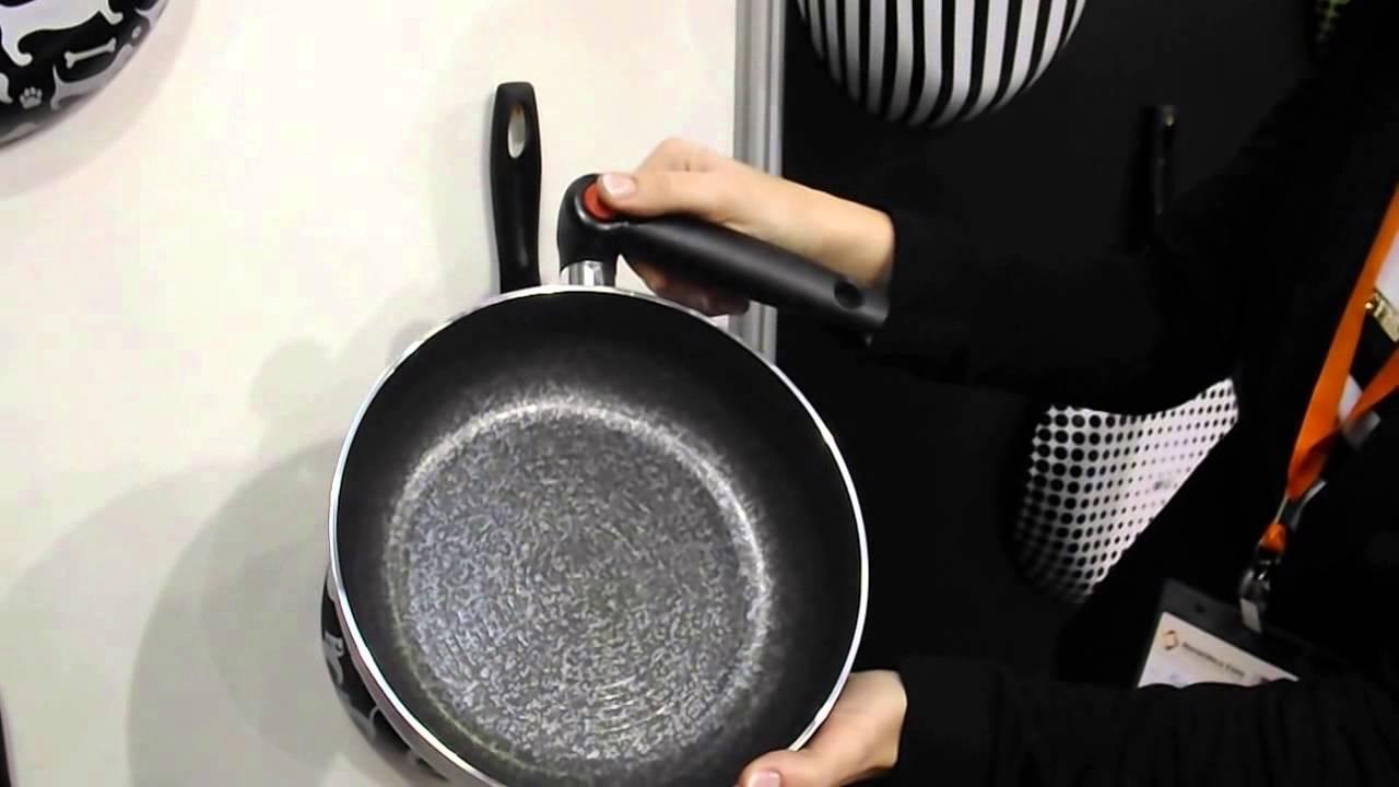 Керамическая сковорода в екатеринбурге, купить просто, сковорода. Купить любую из понравившихся сковородок вы можете в екатеринбурге по доступной цене. Также вы можете приобрести. Алексей, москва. 14-05 2018.