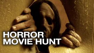 House Of Wax - Halloween Horror Movie Hunt