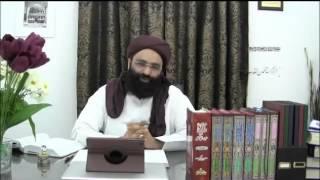 Story~Must C~Nizamuddin Auliya rh N ~Wali Sabir Kaliyari Qalandar rh~Allama Mukhtar sb~By Sawi