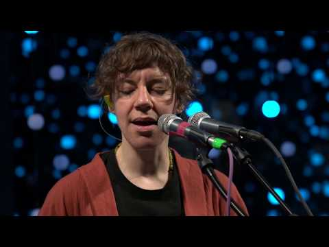 tUnE yArDs - Heart Attack (Live on KEXP)