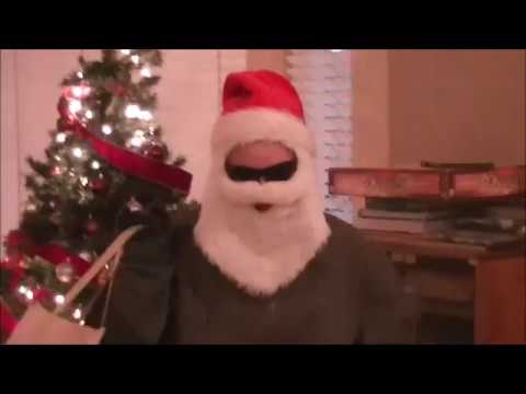 taco bell christmas - YouTube