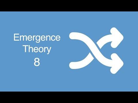 Emergent Processes
