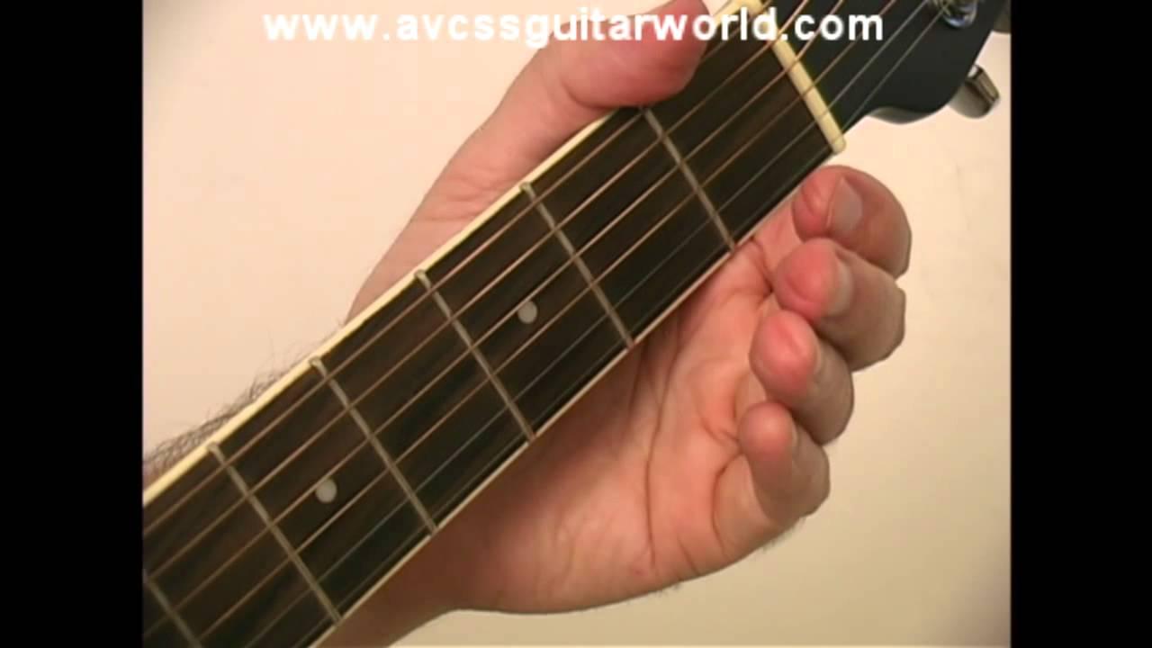 Enchanting Country Boy Guitar Chords Embellishment Beginner Guitar