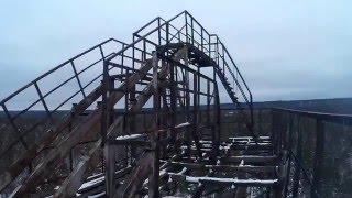 Интересные места Лен. области #1(, 2016-03-03T18:57:34.000Z)