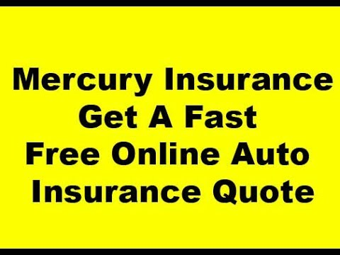 mercury-insurance-|-get-a-fast-free-online-auto-insurance-quote