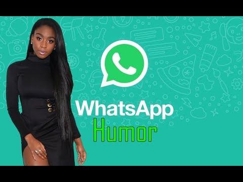 Fifth Harmony - WhatsApp da Normani |...