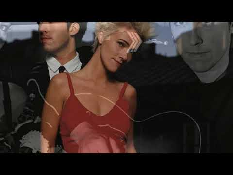Roxette - Listen To Your Heart (Swedish Version)