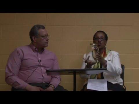 COMBINED HEALH TOPICS FOR HAITI