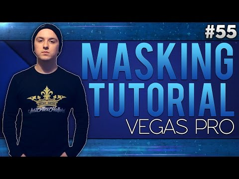 sony-vegas-pro-13:-how-to-mask-like-a-boss---tutorial-#55