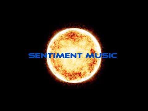 Sentiment Music