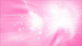 Komakino feat Speedy Pete - Feel The Melodee
