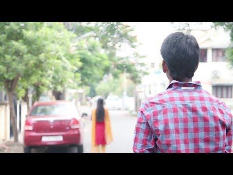 Oru paarvai - shortfilm