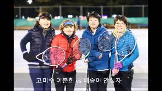 Gambar cover [더테니스/THE TENNIS] 2017 수원 화홍배국화부 결승전