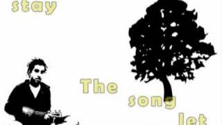 Long Song - Devendra Banhart chords | Guitaa.com