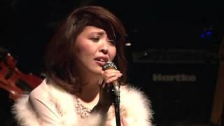 堀澤麻衣子 - Amazing Grace