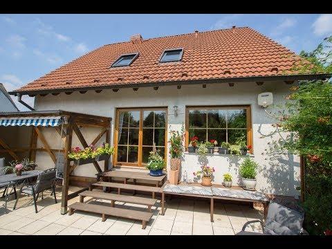 verkauft-haus-kaufen-berlin-hohenschönhausen---immobilienmakler-berlin-brandenburg