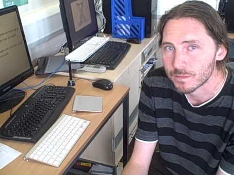 Programming Theory - Scope