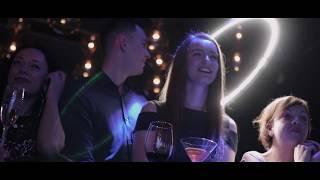 Ангелы | Новый караоке бар в Минске | Живая музыка, ресторан, лаунж