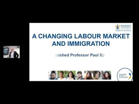 Employers Forum Immigration