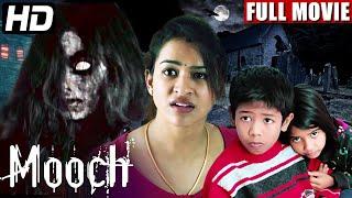 Mooch Full Movie | Hindi Horror Movie (2021) | New Released Full Hindi Dubbed Movie | HD Movie