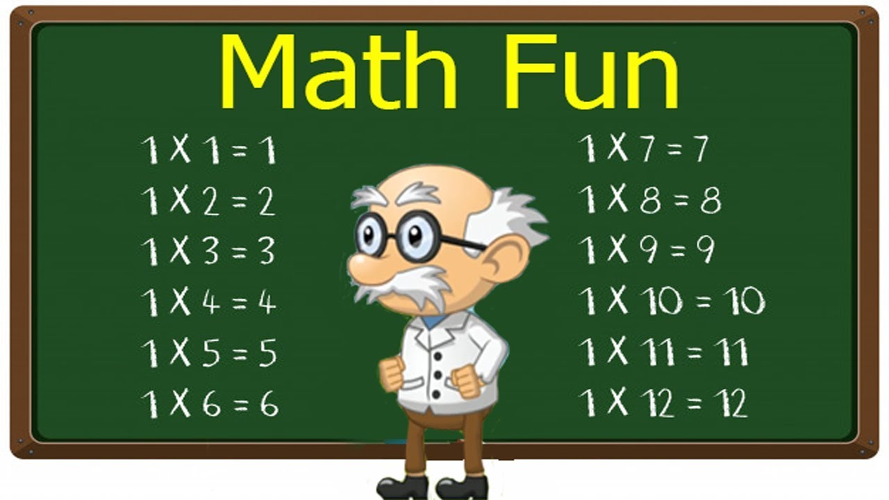 math fun Second grade math here is a list of all of the math skills students learn in second grade these skills are organized into categories, and you can move your mouse over any skill name to preview the skill.