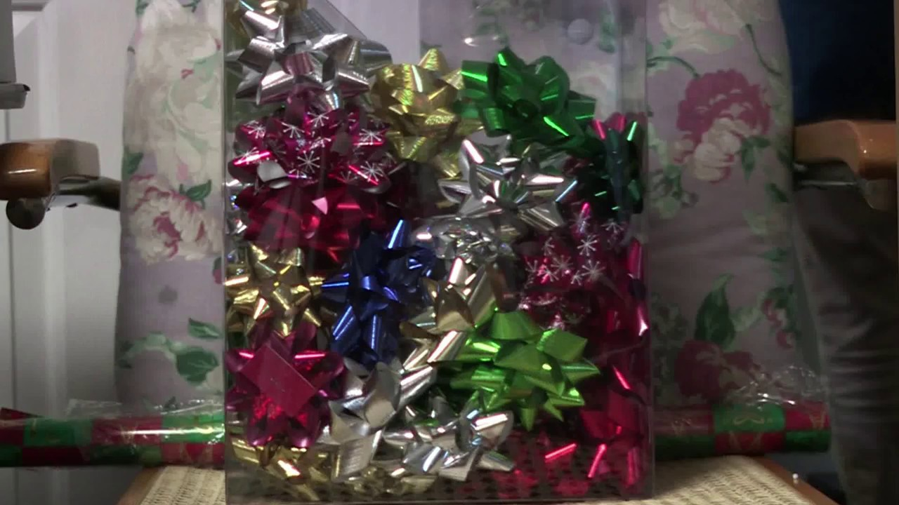 """Holiday Gifts for Children """"Adopt-A-Family"""" at Friends of ..."""