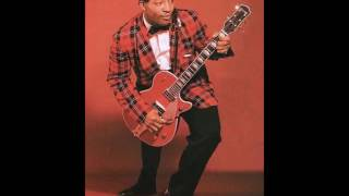 Bo Diddley & Group (Flamingos) - You Know I Love You - Unreleased Checker Recorded 1957