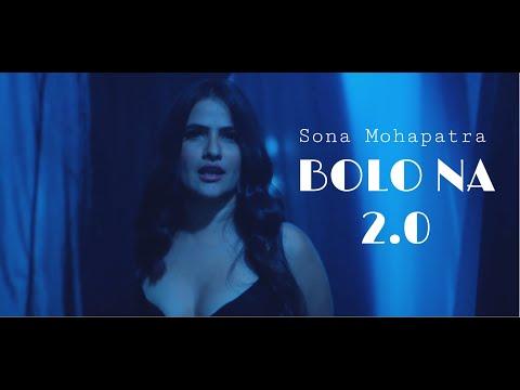 bolo-na-2.0-by-sona-mohapatra-|-ram-sampath-|-munna-dhiman-|-gautam-rao-|-omgrown-music