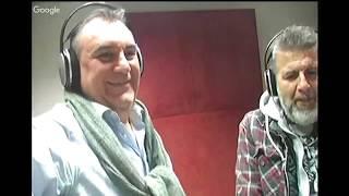 l'ora d'aria - 16/01/2019 - Luigi Duro