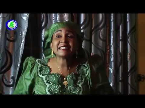 Download DAN ALMAJIRI 3&4 LATEST HAUSA FILM