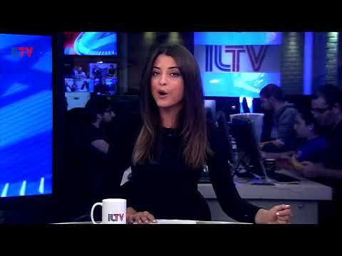 Your News From Israel -Nov. 23, 2017