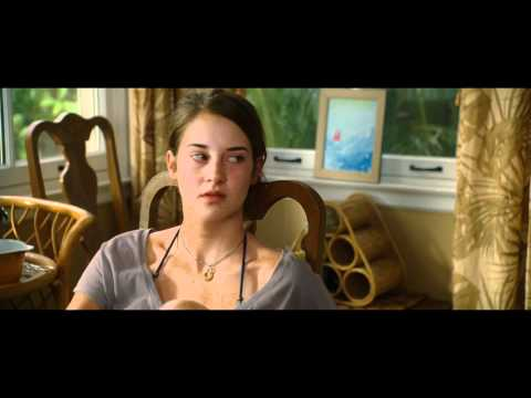 THE DESCENDANTS Featurette: Ensemble Cast