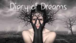 Diary Of Dreams - Remedy Mine