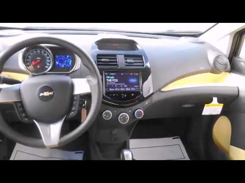 2015 chevrolet spark lt w 1lt cvt in mandan nd 58554. Black Bedroom Furniture Sets. Home Design Ideas