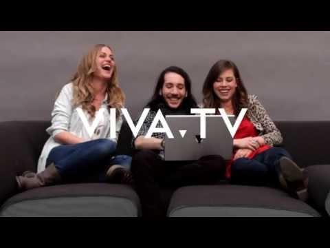 VIVA.tv Trailer