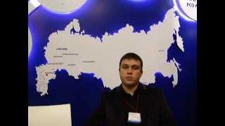 Грузоперевозки Москва Сочи. Вот она транспортная компания в Краснодаре.(, 2013-05-07T11:25:54.000Z)