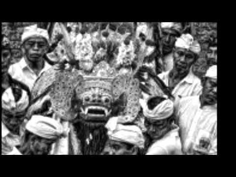 Lagu TaksU Bali