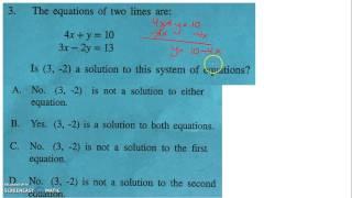 grade 8 CR final exam review 1 #1 3