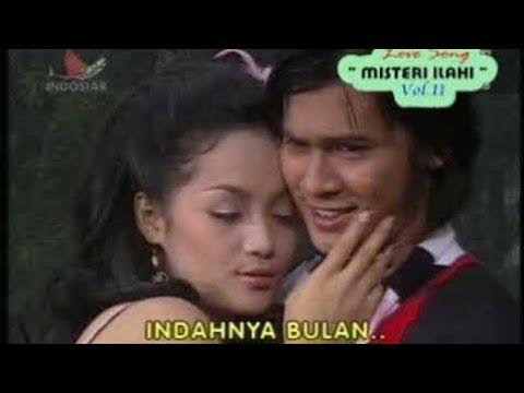 Download FTV TIMUN MAS MISTERI ILAHI Full Movie #imelputricahyati #afdhalyusman