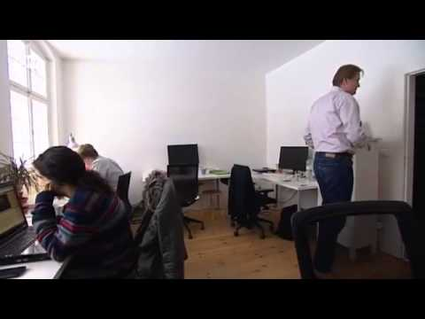 Germany: Europe's Online Universities | Global 3000