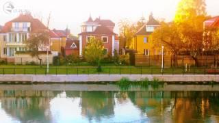 видео Прибалтика, отдых в Прибалтике, дешевые туры в Прибалтику, Латвию, Литву,Эстонию ,цены 2014