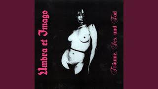 Erotica (Erotic Mix)