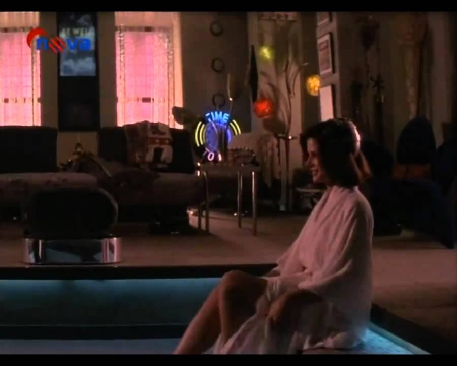 Jennifer connelly nude sex scene - 1 part 5