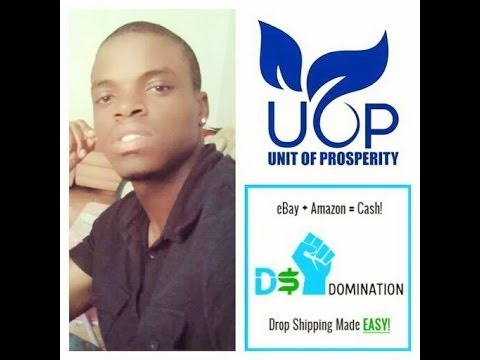Make Money Online Copy And Pasting - My DS Domination HONEST Review!!!