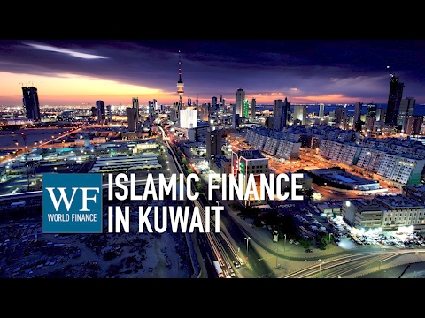 Investing in home-grown talent is crucial for Islamic finance in GCC – KIB | World Finance