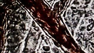 Slayer - Epidemic