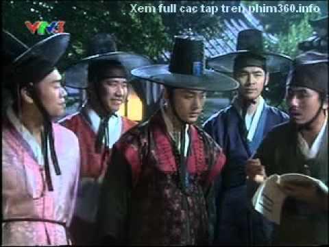 Phim chuyen tinh o Sơng-kun-quan tap 6 - phim360.info
