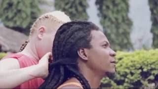 Chinkao feat Mc Koba &  O-ten - Doze doze Directed by Juma Ndii(Official Video)