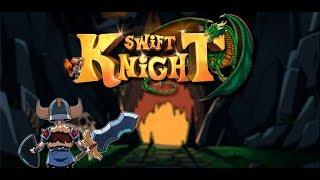 Swift Knight